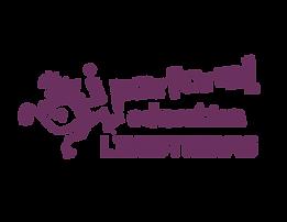 P!E-LIVESTREAMS-Logo-8.png