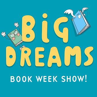 book week show.png