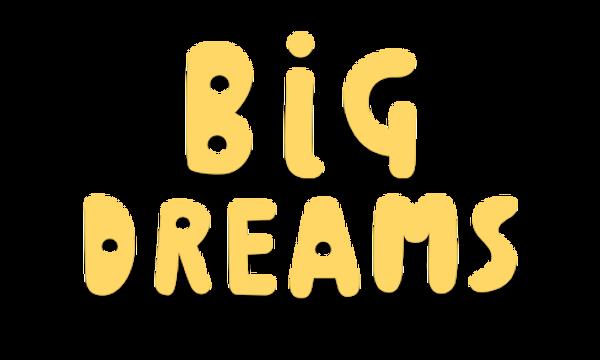 bigdreams logo website.png