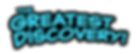 Greatest_discovery_logo_LARGE.png