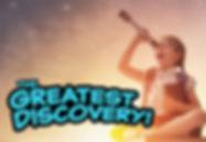 greatest discovery var 2.jpg