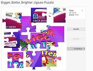 BBB21_Jigsaw thumbnail.jpg