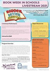 Program Overview - AUS BW LIVESTREAM 2021_Bigger, Better, Brighter!.jpg