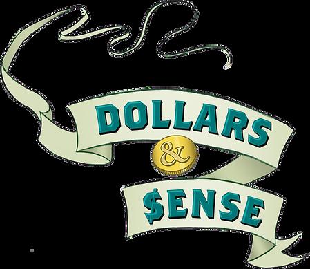 dollars-and-sense-logo.png