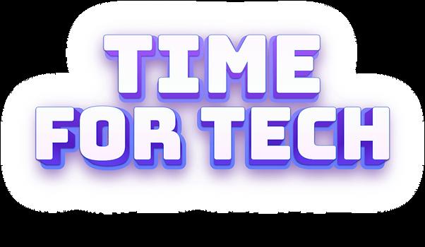 T4T Logo Purple.png