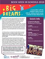 prog_overview_Bigdreams_img.png