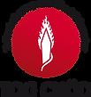 Certified Educator_Tog Chod_Logo_RGB_RZ.