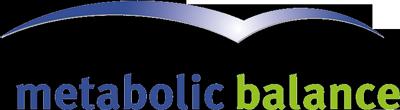 metabolic-logo_1_orig.png