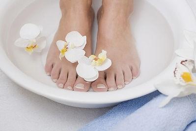 bain-de-pieds-citron.jpg