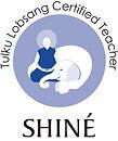 NMI_LJ_LM23_Certified Teacher_SHINE_RGB_