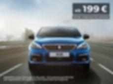 peugeot-308-mit-euro-6d-temp-und-attrakt