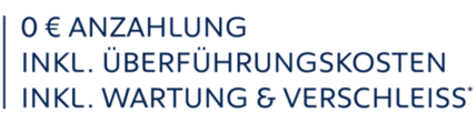 leasingangebote-von-peugeot-inklusive-wa
