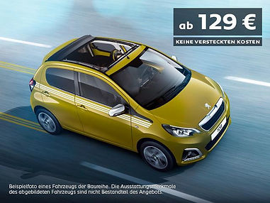 peugeot-108-top-collection-sondermodell-