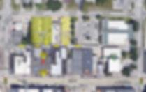 B Side Parking Map.jpg