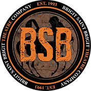 BSB2021_Logo_lg font.png