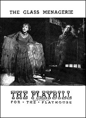 GM Playbill cover.jpg
