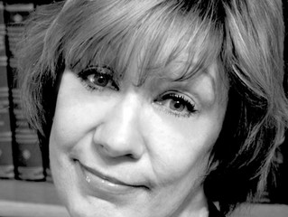 Broadway World Interview: Cathy Kurz