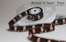 2012_Krapp's Last Tape_Art