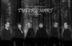 Tyger's Hart