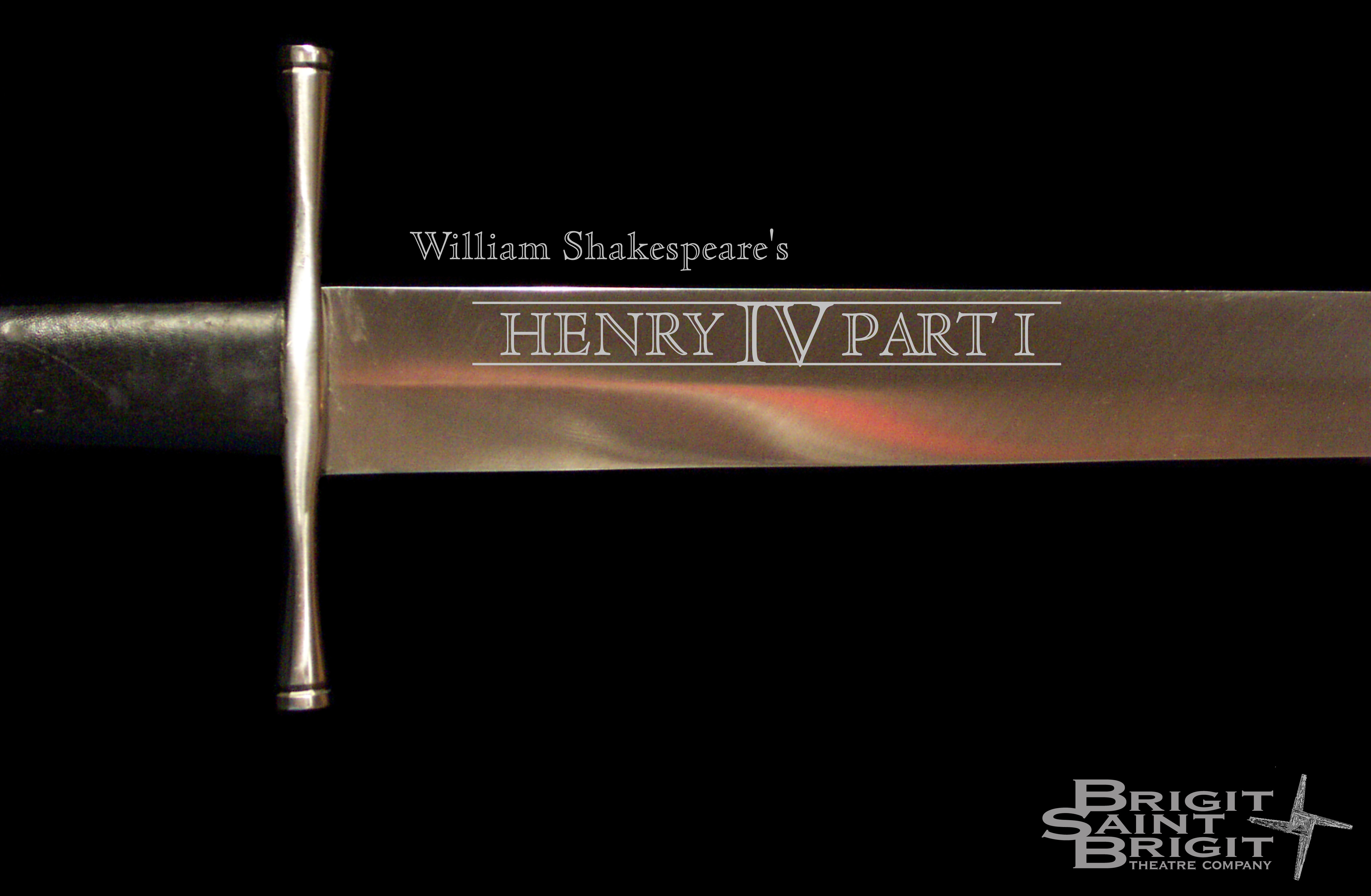 2002_Henry IV_Poster