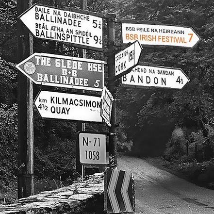 Background_IrishFest2021.png