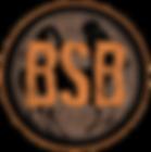 BSB2018_Logo Circle.png