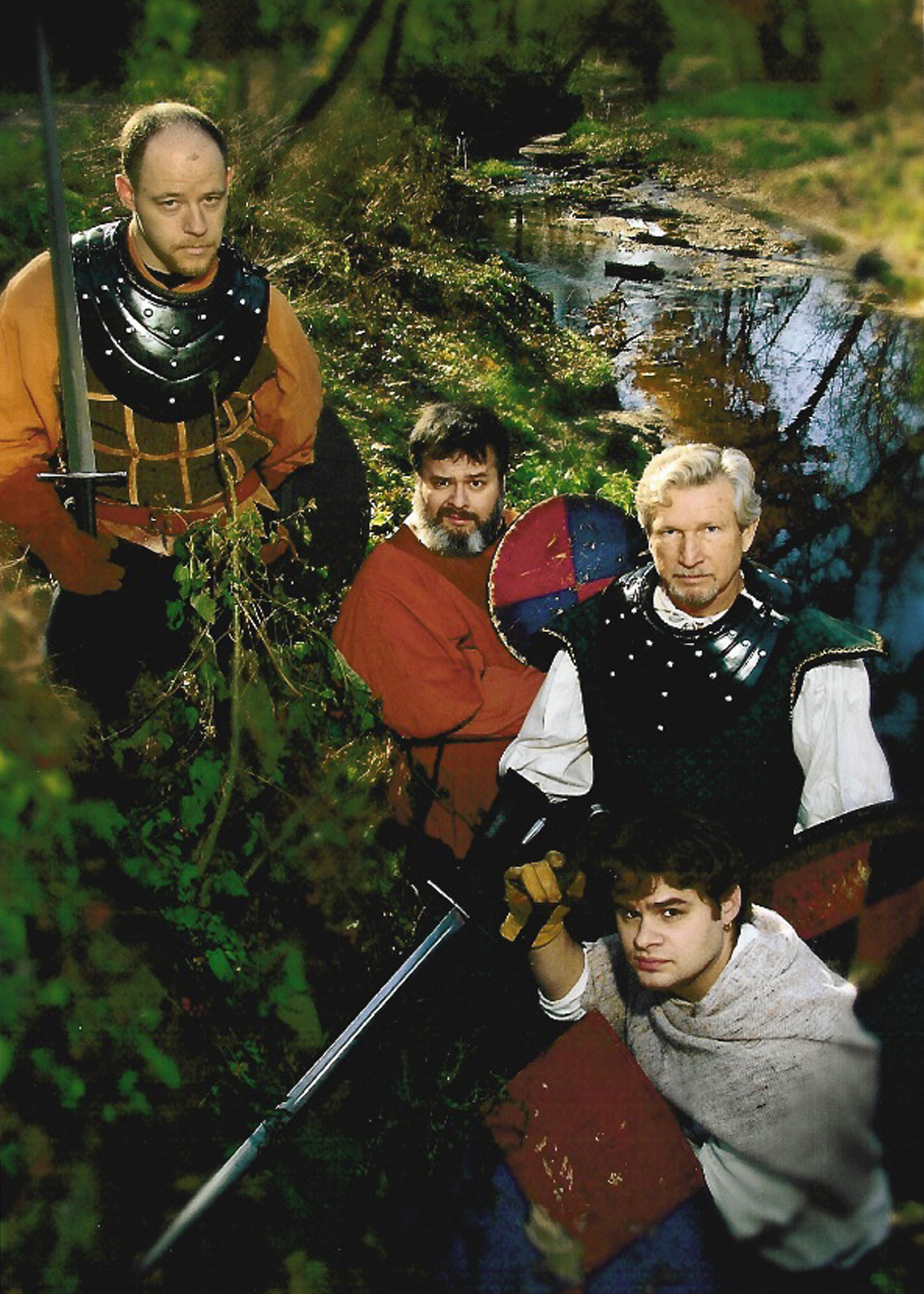 2002_Henry IV Part 1