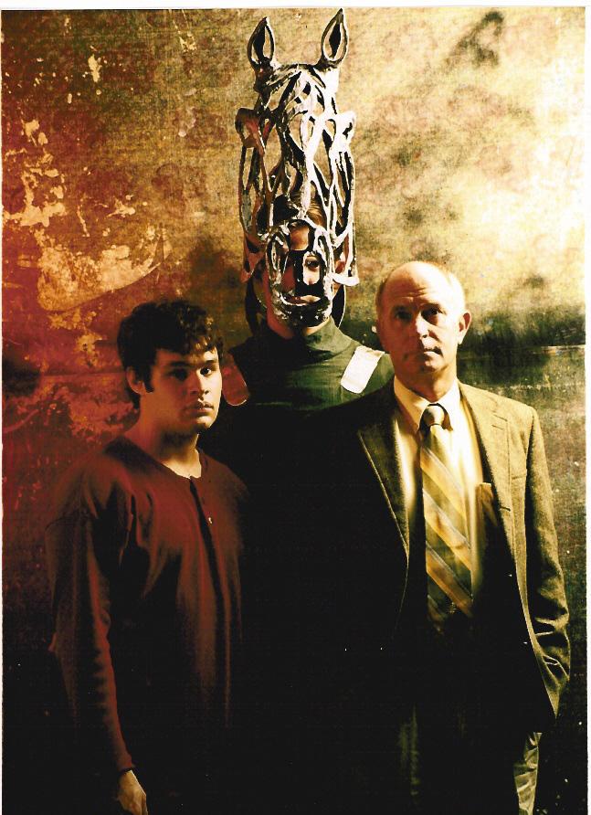 1998_Equus