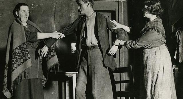 Abbey_Theatre_The_1924_Digital_Repositor