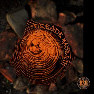 Fireside Macbeth