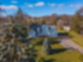 Real Estate Michigan Drone Aerial Photograhy, drone photography, real estat drone service, michian drone service, drone aerial photorahy near me, drone service near me, aerial service near me, constructin drone pictures, construction drone aerial service, drone near me, real estate photograhy near me, wedding aerial drone service, wedding drone service near me, wedding drone near me, wedding drone photography, wedding photography near me, wedding drone photographer near me, roof inspection drone