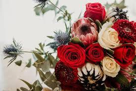 Valentines Designer Bouquet