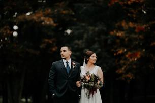 royal-oak-wedding-photos.jpg