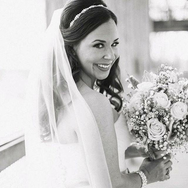 Brides Bouquet #annetteriouxcreationsstu