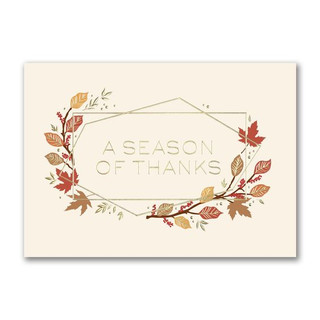 fall card 2.jpg