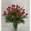 Thumbnail: Valentines Day Roses