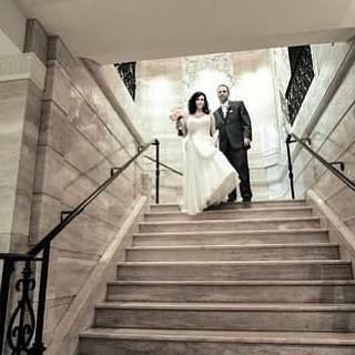 #weddingflowers #michiganflorist #bouque