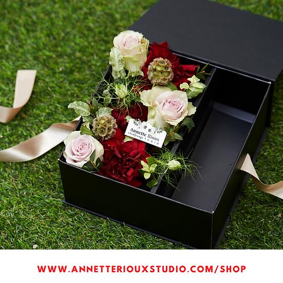 Luxury Holiday Gift Box