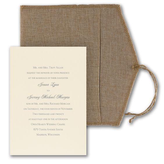 wedding invite rustic in love.jpg