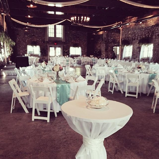 Wedding Flowers and Decor #annetteriouxc