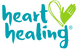 heart_healing logo com r.png