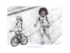 Naked Bike Ride_Brighton.jpg