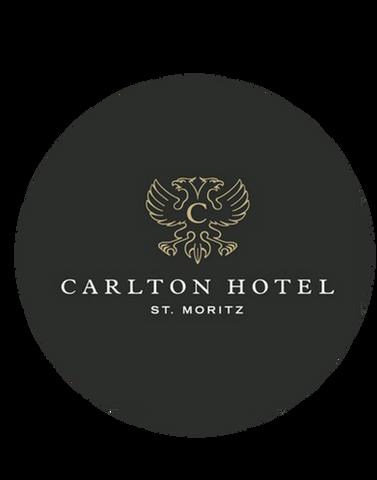 Carlton-Hotel_-Logo-black-1.png