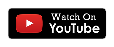watch-on-youtube.png