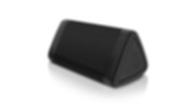 Oontz bluetooth speaker.png