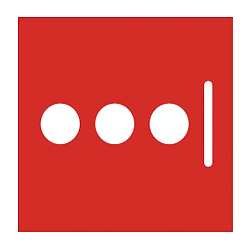 lastpass_icon.png