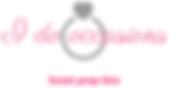 Logo-320w.png