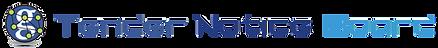 TNB Logo (long).png