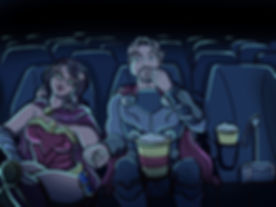 Final cinema illustration.JPG