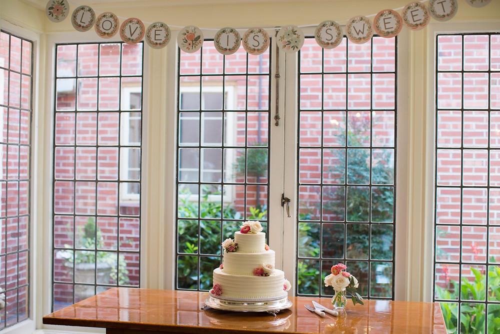 emma_matt_wedding 0463.jpg